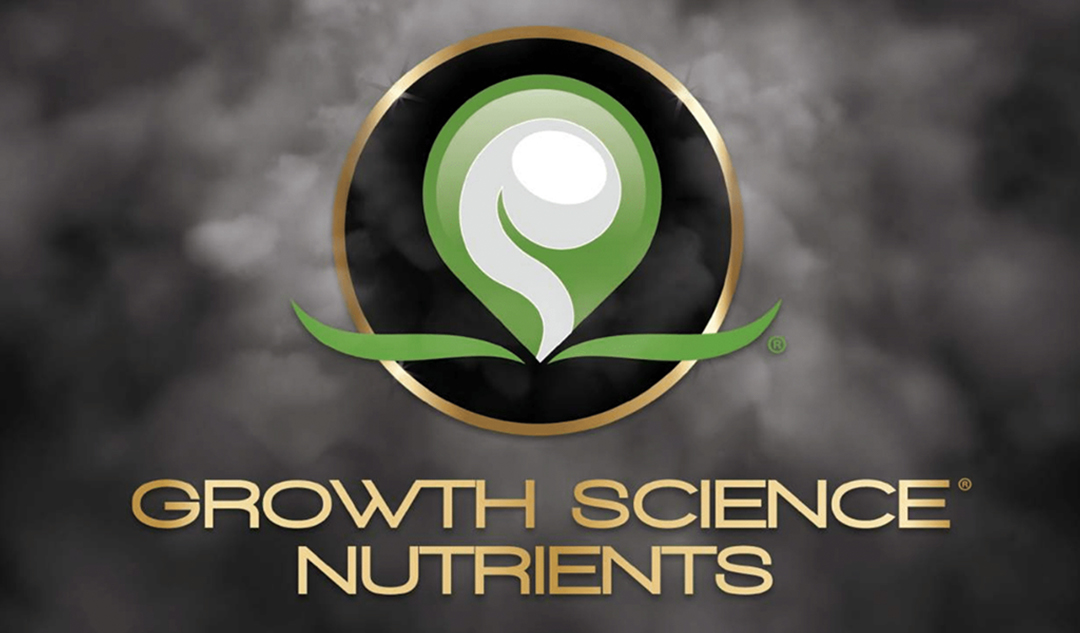Growth Science Nutrients At a Glance